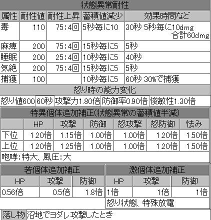 bandicam 2013-05-24 15-24-11-250