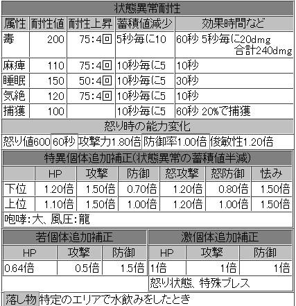 bandicam 2013-06-18 15-37-46-025