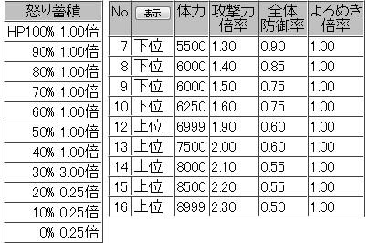 bandicam 2013-06-18 15-46-56-513