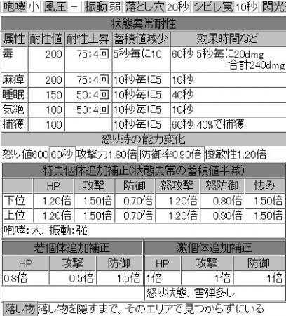 bandicam 2013-07-12 04-41-32-073