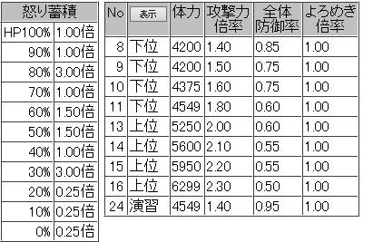 bandicam 2013-07-12 04-41-48-781