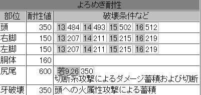 bandicam 2013-07-12 04-42-28-966