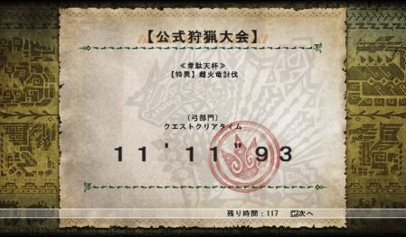mhf_20130623_155047_041.jpg