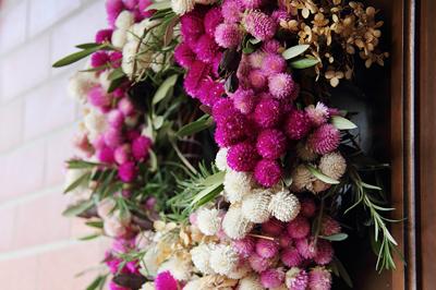 20121117_wreath010.jpg