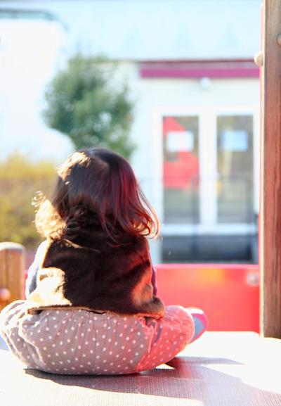 20121212_hug053.jpg