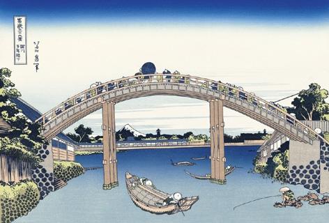 hokusai031.jpg