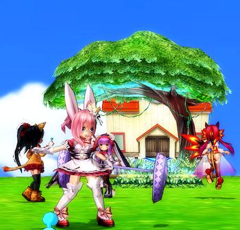 絆の樹9.3