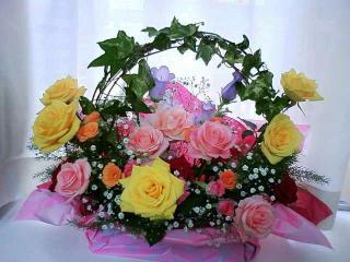 DCF_0061_20120531221156.jpg