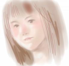 neko-test2.jpg