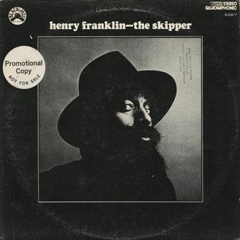 JZ_HENRY FRANKLIN_THE SKIPPER_201303