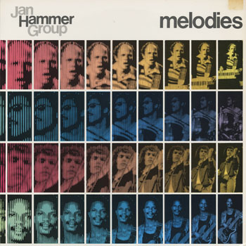 JZ_JAN HAMMER GROUP_MELODIES_201303