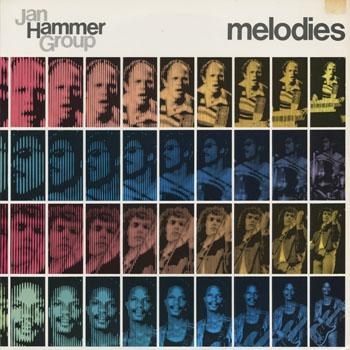 JZ_JAN HAMMER GROUP_MELODIES_201303
