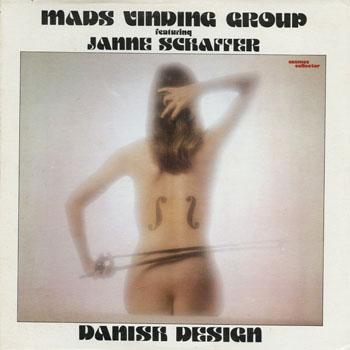 JZ_MADS VINDING GROUP_DANISH DESIGN_201303