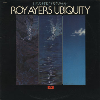 JZ_ROY AYERS UBIQUITY_MYSTIC VOYAGE_201303