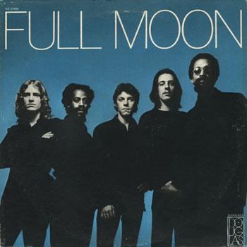 OT_FULL MOON_FULL MOON_201303
