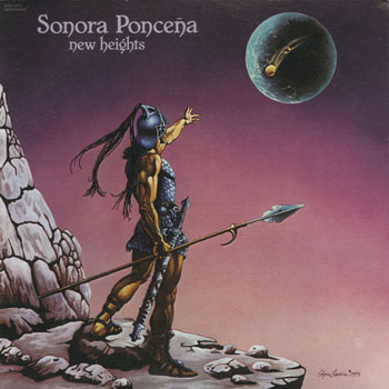 OT_SONORA PONCENA_NEW HEIGHTS_201303