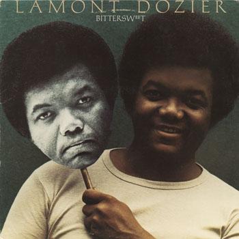 SL_LAMONT DOZIER_BITTERSWEET_201304
