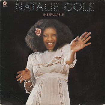 SL_NATALIE COLE_INSEPARABLE_201304