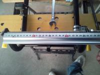 ジャスト260mm