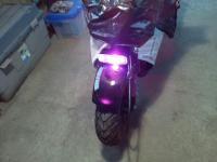 紫ポジションこんな風