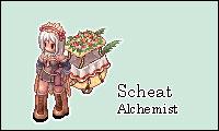 scheat