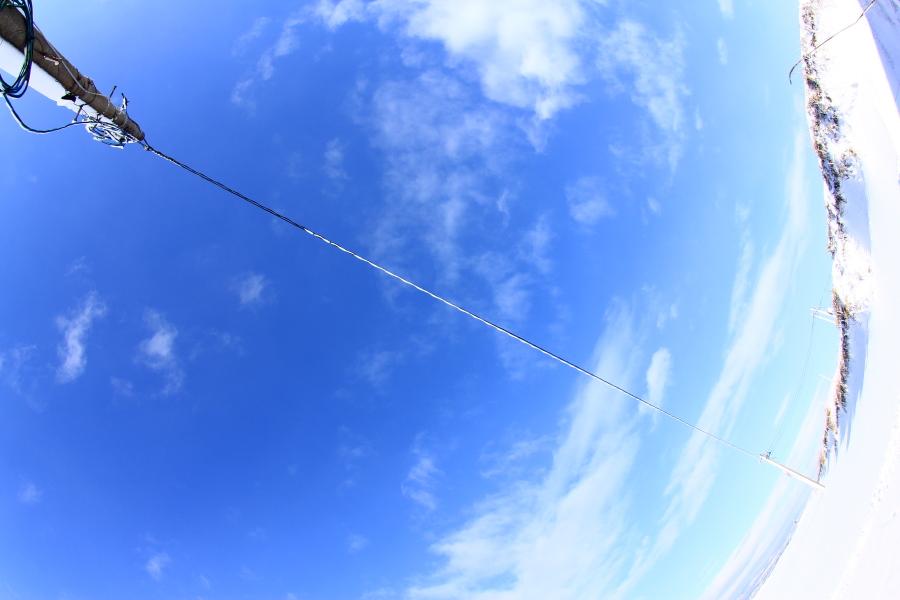 130105-石狩浜130