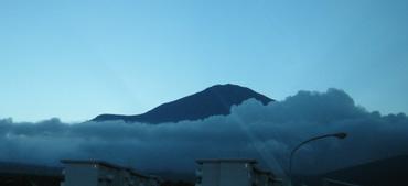 2012_9_15_富士山