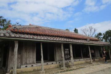 2013_4_8_琉球村4