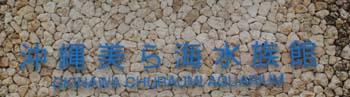2013_4_6_美ら海水族館6