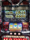2014-11-30-15-27-50_photo_convert_20141208092038.jpg