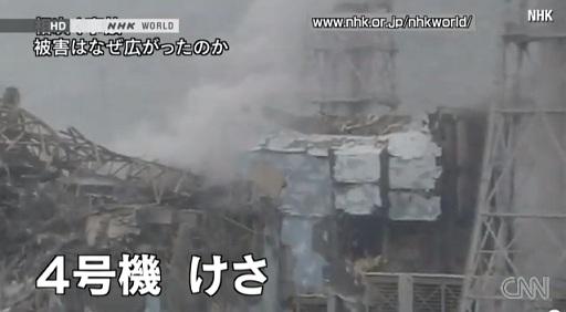 NHK検証