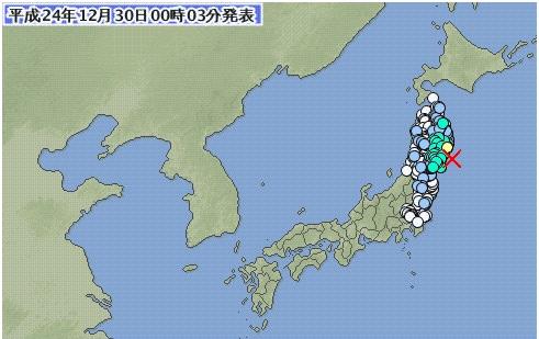 福島茨城地震3