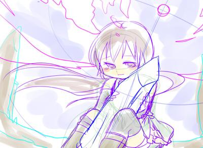 dreamake02.jpg