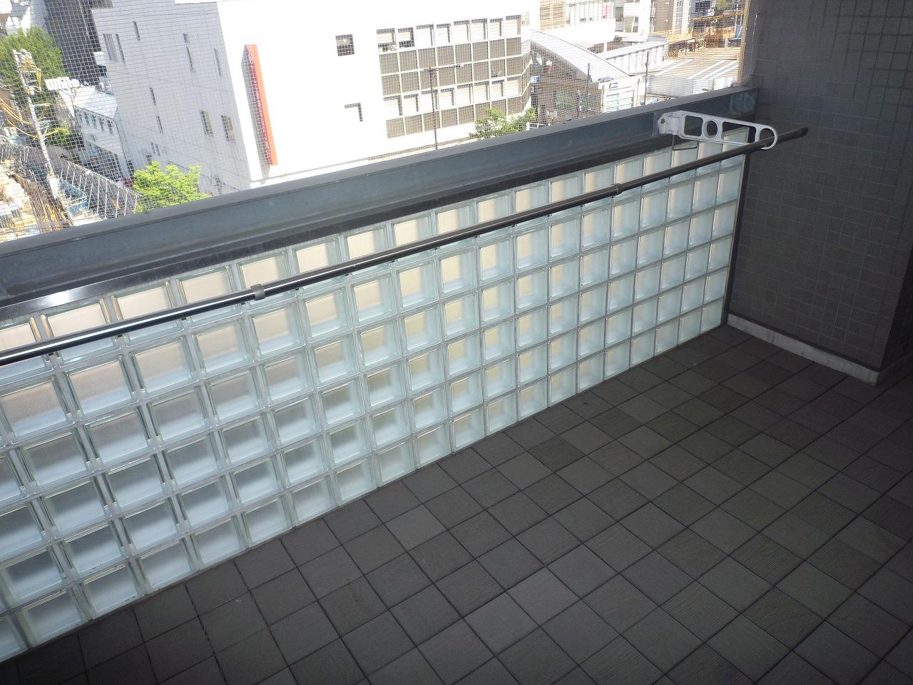 東中野エイトワンマンション (19)