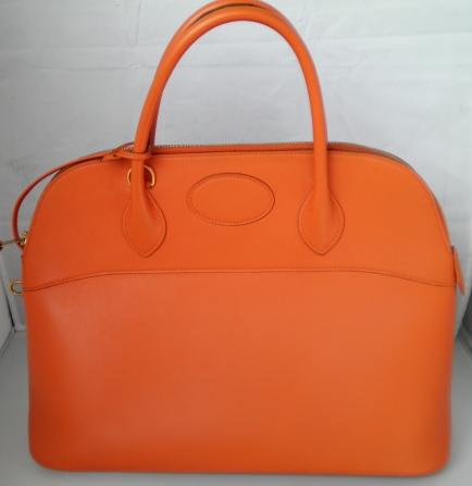 エルメスオレンジ2 035