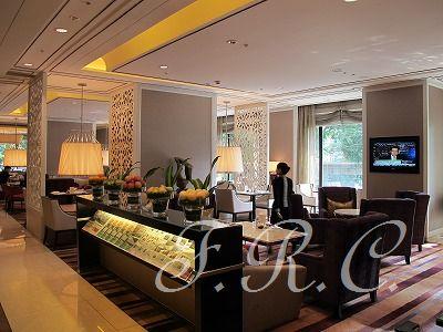 クアラルンプールシャングリラ ホテル (Shangri-la Hotel)ホライズンクラブ