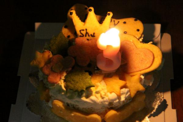 IMG_0780ケーキ