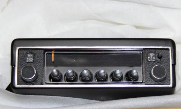 IMG_1305car radio