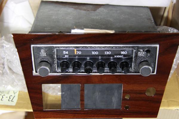 IMG_1653ラジオ完成