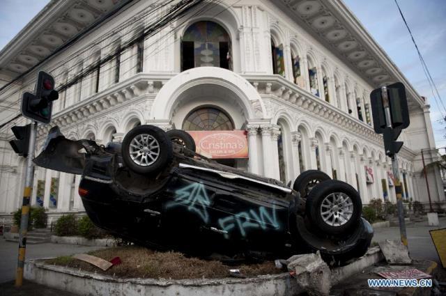 tacloban downtown area03