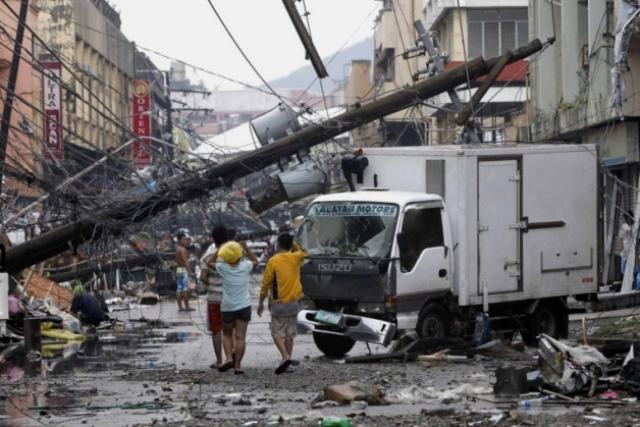 tacloban downtown area04