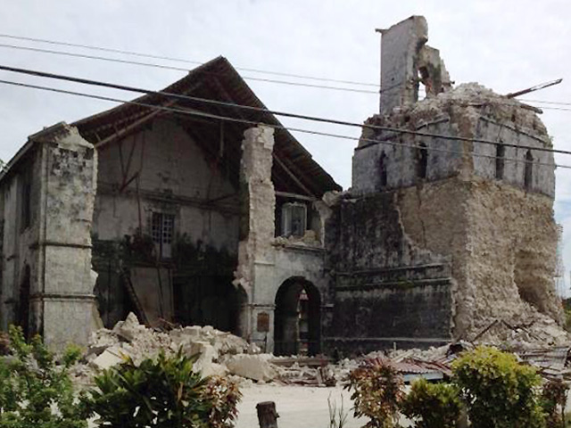 bohol-earthquake_BY.jpg
