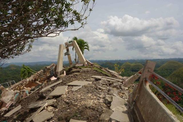 bohol-earthquake_CH_3.jpg