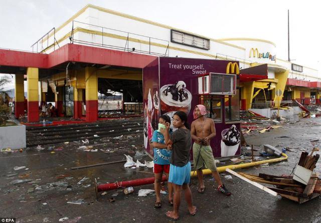 taclobanmc01.jpg