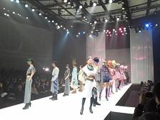 大阪文化服装学院5