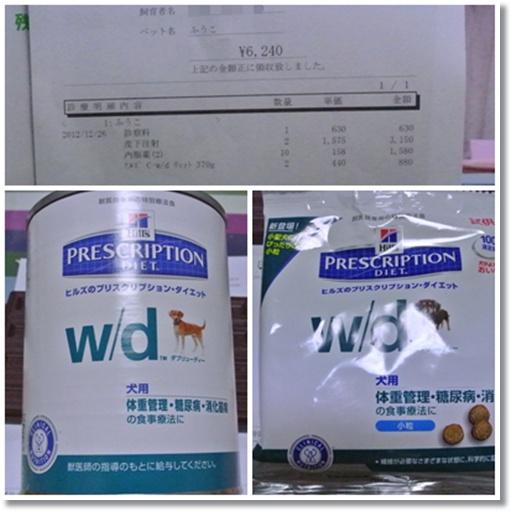 cats_20121226214124.jpg