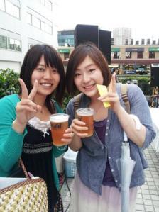 田町音楽祭2