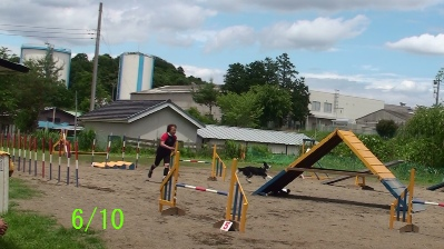 120812-3.jpg