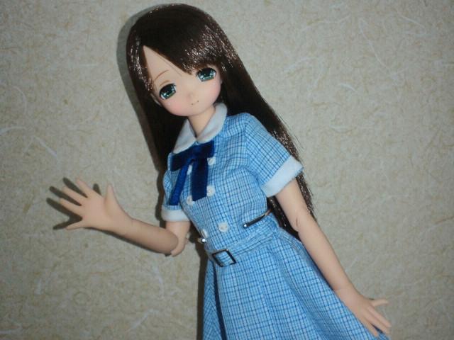 みあ(紹介用)