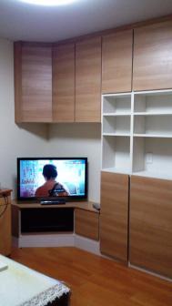 DCIM0042_20121118200844.jpg